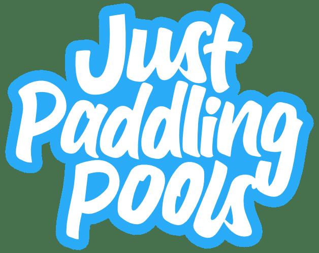 Just Paddling Pools